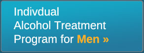 Alcohol Treatment Program for Men »