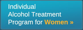 Alcohol Treatment Program for Women »