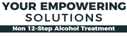 Your Empowering Solutions - Non 12-step Alcohol Treatment in California